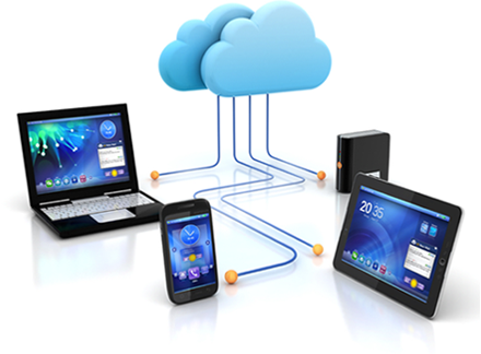 Best Cloud Hosting in Providers in India