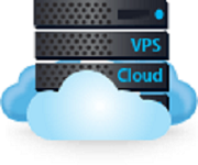 Highly Secured & Accessible Cloud VPS Hosting in India