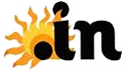 Accredited Indian domain registrar